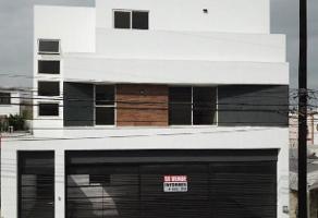 Foto de casa en venta en casa en venta rid5953 , paso de cumbres 4to sector 3er etapa, monterrey, nuevo león, 0 No. 01