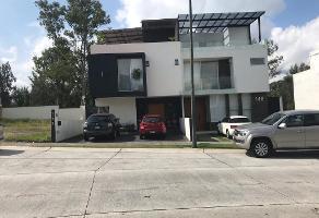 Foto de casa en venta en casa en venta rid6018 , camichines vallarta, zapopan, jalisco, 0 No. 01