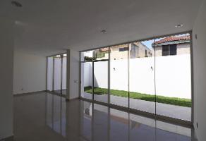 Foto de casa en venta en casa en venta rid6254 , paso de cumbres 4to sector 3er etapa, monterrey, nuevo león, 0 No. 01