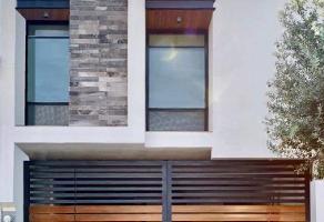 Foto de casa en venta en casa en venta rid6989 , prados de la sierra, san pedro garza garcía, nuevo león, 0 No. 01