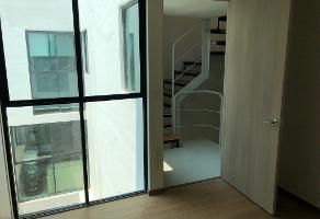 Foto de casa en venta en casa en venta rid7189 , santa cruz atoyac, benito juárez, df / cdmx, 0 No. 01