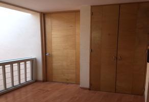 Foto de casa en venta en casa en venta rid8140 , san juan ixhuatepec, tlalnepantla de baz, méxico, 18559761 No. 01