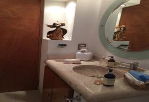 Foto de casa en venta en casa en venta rid8142 , san juan ixhuatepec, tlalnepantla de baz, méxico, 18560359 No. 01