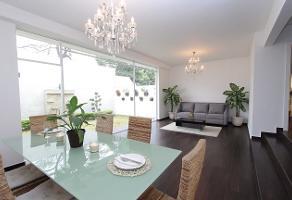Foto de casa en venta en casa en venta rid851 , jardines del valle, san pedro garza garcía, nuevo león, 0 No. 01