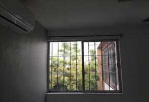 Foto de casa en venta en casa en venta rid9327 , cumbres de santa clara 1 sector, monterrey, nuevo león, 18903165 No. 01