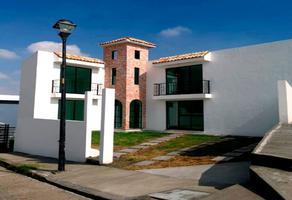 Foto de casa en venta en casa en venta rid9593 , la calera, puebla, puebla, 19037823 No. 01