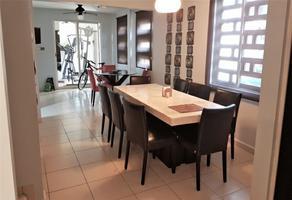 Foto de casa en venta en casa en venta rid9710 , cumbres de santa clara 1 sector, monterrey, nuevo león, 19112021 No. 01