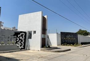 Foto de casa en venta en casa en venta san francisco ocotlan, coronango. zona vw autopista méxico-puebla . , san francisco ocotlán, coronango, puebla, 0 No. 01