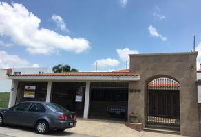 Foto de casa en venta en casa en venta, una planta. ., jardines del campestre, león, guanajuato, 8856298 No. 01