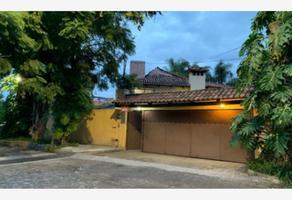 Foto de casa en venta en casa en zapopan sobre josé clemente orozco 125, tepeyac, zapopan, jalisco, 20184189 No. 01