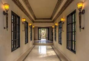 Foto de casa en venta en casa evviva - el pedregal , el pedregal, los cabos, baja california sur, 3734842 No. 01