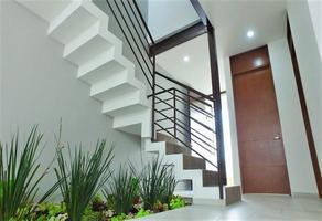 Foto de casa en venta en casa fuerte 12, el alcázar (casa fuerte), tlajomulco de zúñiga, jalisco, 0 No. 01