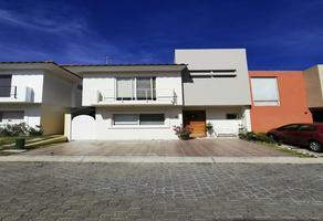 Foto de casa en venta en casa fuerte 239, el alcázar (casa fuerte), tlajomulco de zúñiga, jalisco, 0 No. 01