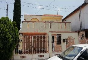 Foto de casa en venta en casa grande , rincón de casa blanca sector 2, san nicolás de los garza, nuevo león, 0 No. 01