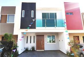 Foto de casa en venta en  , casa grande, zapopan, jalisco, 0 No. 01
