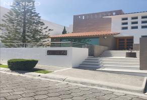 Foto de casa en venta en casa loma 93, prado largo, atizapán de zaragoza, méxico, 20550318 No. 01