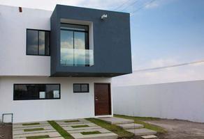Foto de casa en venta en casa magna , la magdalena, san mateo atenco, méxico, 15040592 No. 01