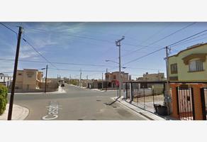 Foto de casa en venta en  , casa magna, mexicali, baja california, 18727495 No. 01