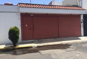 Foto de casa en renta en casa mata 1477, chapultepec oriente, morelia, michoacán de ocampo, 0 No. 01