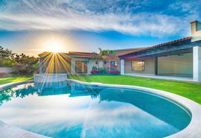 Foto de casa en venta en casa nature , san josé del cabo (los cabos), los cabos, baja california sur, 11019305 No. 01