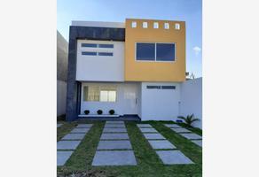 Foto de casa en venta en casa nueva en ejido zinacantepec por zamarrero 1, zamarrero, zinacantepec, méxico, 0 No. 01