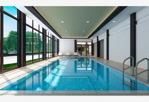 Foto de casa en venta en casa nueva en venta en alboreto residencial metepec modelo albero 1, san lorenzo coacalco, metepec, méxico, 8229852 No. 01