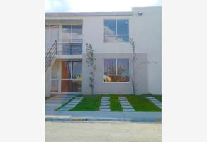 Foto de casa en venta en casa nueva en venta en fraccionamiento paseos de la laguna, zumpango, estado de 1, san lorenzo, zumpango, méxico, 13290525 No. 01