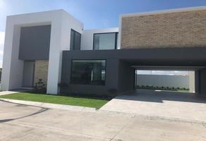 Foto de casa en venta en casa nueva en venta en hacienda san antonio metepec 1, san antonio, metepec, méxico, 0 No. 01