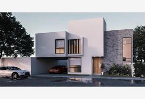 Foto de casa en venta en casa nueva en venta en metepec 1, campestre metepec, metepec, méxico, 21670606 No. 01