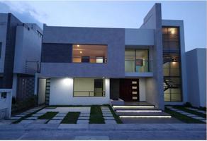 Foto de casa en venta en casa nueva en venta en paseo san ángel metepec 1, san jerónimo chicahualco, metepec, méxico, 0 No. 01