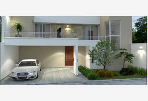 Foto de casa en venta en casa nueva en venta ., la toscana, león, guanajuato, 14896569 No. 01