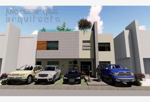 Foto de casa en venta en casa nueva en venta modelo concordia en paseo san ángel metepec 1, san jerónimo chicahualco, metepec, méxico, 0 No. 01