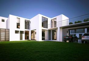 Foto de casa en venta en casa nueva en venta residencial luciana tipo 3 , metepec centro, metepec, méxico, 0 No. 01