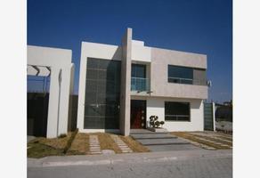 Foto de casa en venta en casa nueva en venta y en preventa en paseo san ángel metepec 1, san jerónimo chicahualco, metepec, méxico, 0 No. 01