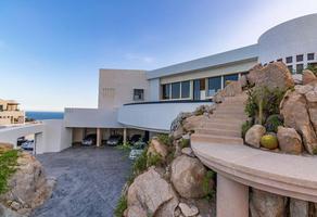Foto de casa en venta en casa pancho villa , el pedregal, los cabos, baja california sur, 0 No. 01