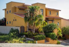 Foto de departamento en venta en casa puente , club de golf residencial, los cabos, baja california sur, 11019336 No. 01