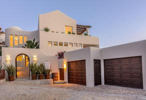 Foto de casa en venta en casa puesta del sol pedregal de cabo san lucas , el pedregal, los cabos, baja california sur, 12117910 No. 01