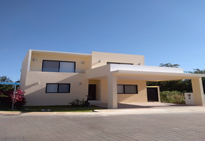 Foto de casa en renta en casa residencial aqua fuente merlion 1 , supermanzana 22 centro, benito juárez, quintana roo, 0 No. 01