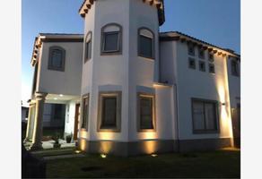Foto de casa en venta en casa seminueva en condado del valle metepec 1, san miguel totocuitlapilco, metepec, méxico, 0 No. 01