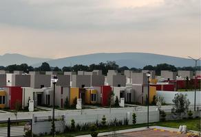 Foto de casa en venta en casa sobre avenida 2, tizayuca centro, tizayuca, hidalgo, 0 No. 01