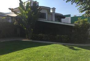 Foto de casa en venta en casa sola 0, vista hermosa, cuernavaca, morelos, 0 No. 01