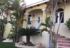 Foto de casa en venta en casa sunnybaja , el chamizal, los cabos, baja california sur, 0 No. 01