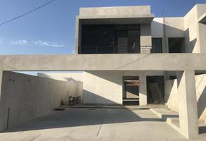 Foto de casa en venta en casa uno , magisterial, los cabos, baja california sur, 5576023 No. 01