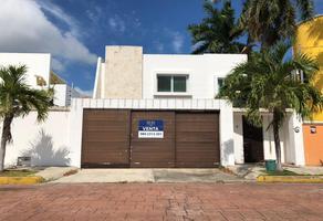 Foto de casa en venta en casa venta cancun sm17 , cancún centro, benito juárez, quintana roo, 0 No. 01