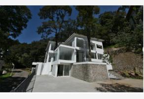 Foto de casa en venta en casa venta la cañada , centro ocoyoacac, ocoyoacac, méxico, 0 No. 01