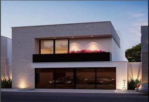 Foto de casa en venta en casa venta palo blanco , palo blanco, san pedro garza garcía, nuevo león, 0 No. 01