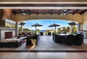 Foto de casa en venta en casa vida bella , palmillas, los cabos, baja california sur, 5849893 No. 01