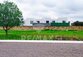 Foto de terreno habitacional en venta en casada de avandaro , juriquilla, querétaro, querétaro, 0 No. 03