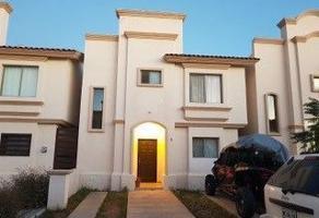 Foto de casa en renta en casandra , villa california, tlajomulco de zúñiga, jalisco, 6749503 No. 01