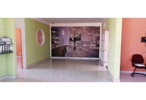 Foto de casa en renta en  , casas coloniales morelos, ecatepec de morelos, méxico, 0 No. 01
